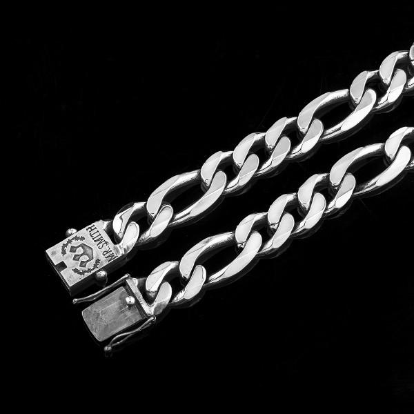 Shilo- figaro chain