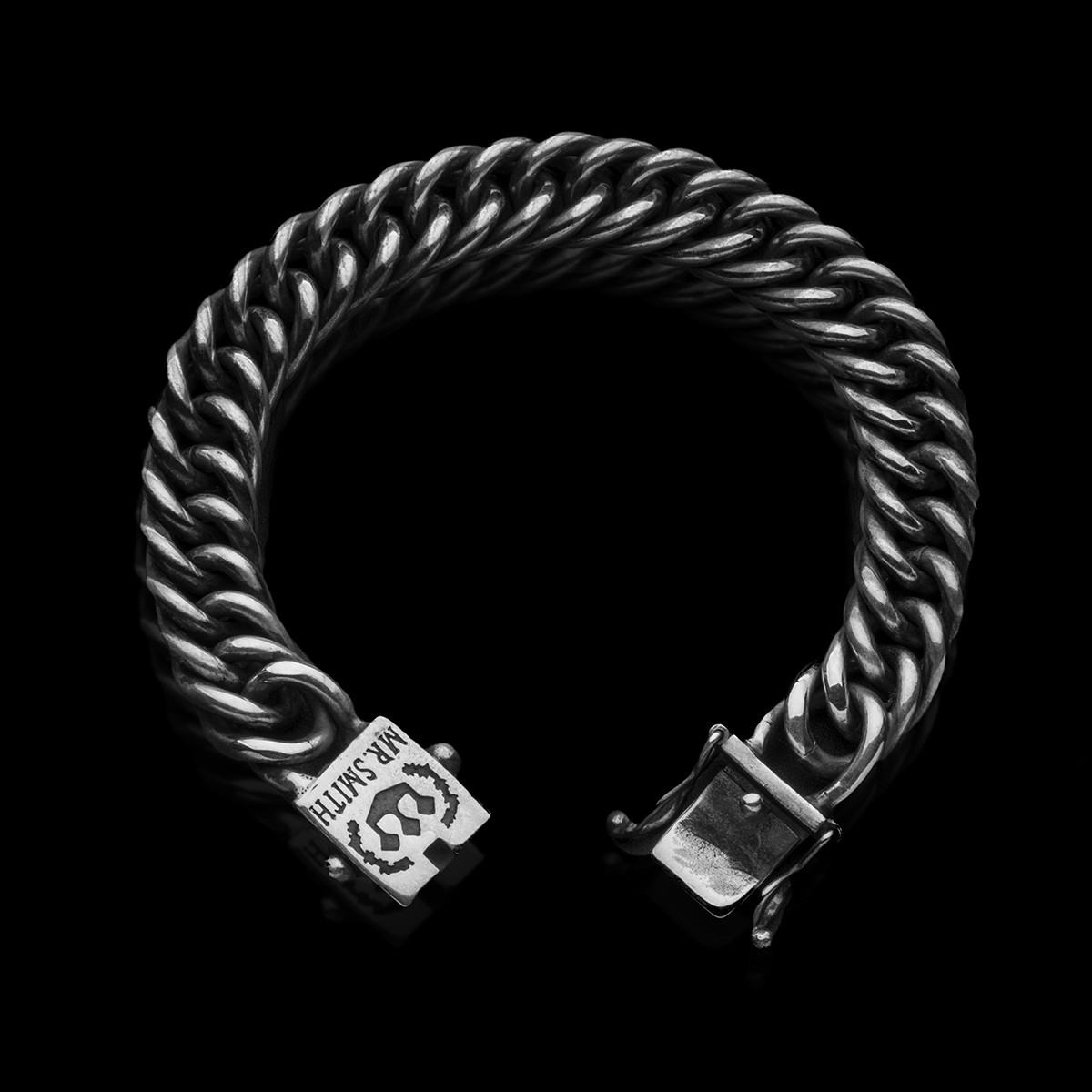 rock-roll-silver-links-bracelet