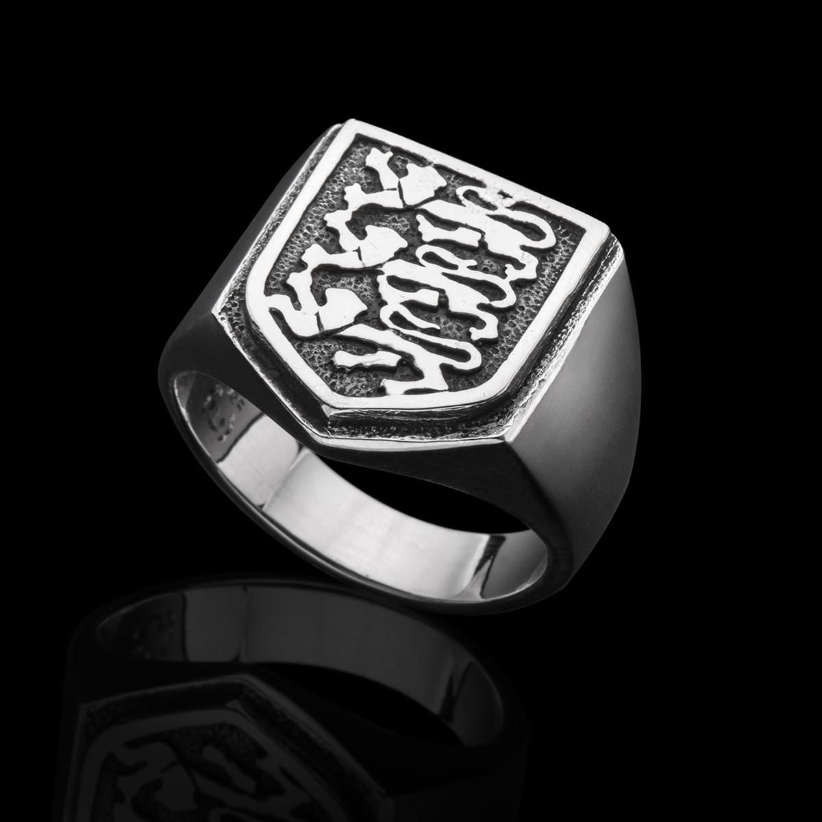 silver-lions-sheild